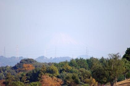 1204_6富士山