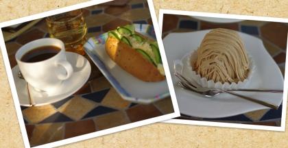 1204_13パン&ケーキ