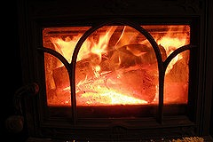 stove4176084493_3f69bca7c3_m.jpg