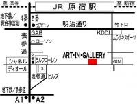 gallerymap_20141118001933e9f.jpg
