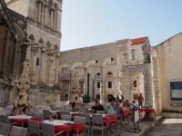 Croatia+176_convert_20141208040218.jpg