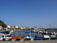 Croatia+188_convert_20141208035147.jpg