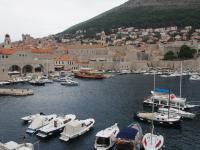 Croatia+295_convert_20141221014504.jpg
