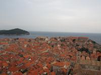 Croatia+319_convert_20141221014432.jpg