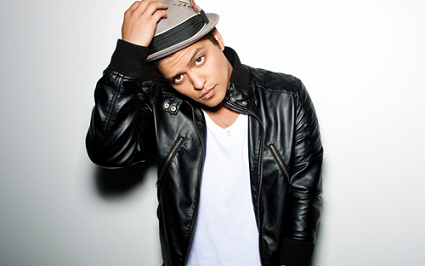 Bruno-Mars.png