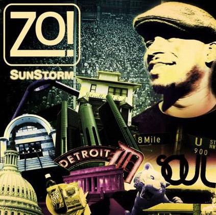 SunStorm.jpg