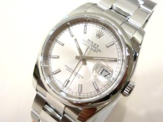 ロレックス116200-1