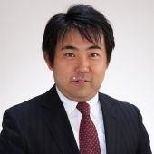 社労士 大津章敬先生