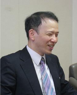 miyaguchi02.jpg