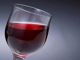 wine-002.jpg