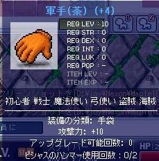 Maple100904_軍手