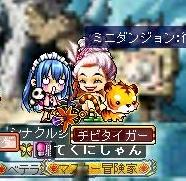 Maple101108_shina.jpg