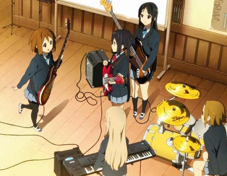 k-on-artwork.jpg