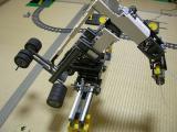 robotarm2