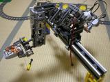 robotarm1