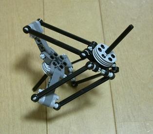 deltarobot1