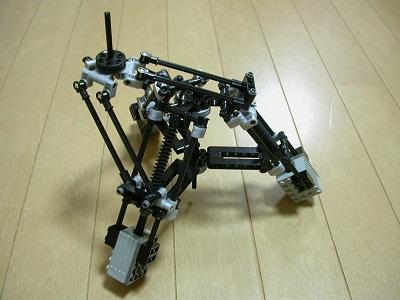 deltarobot3