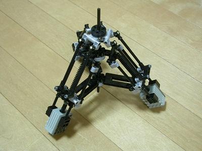 deltarobot4
