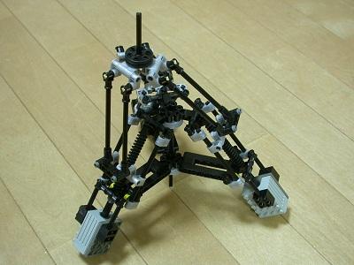 deltarobot6