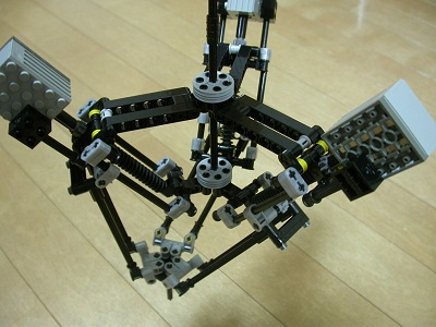 deltarobot7