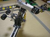 robotarm4