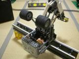robotarm6