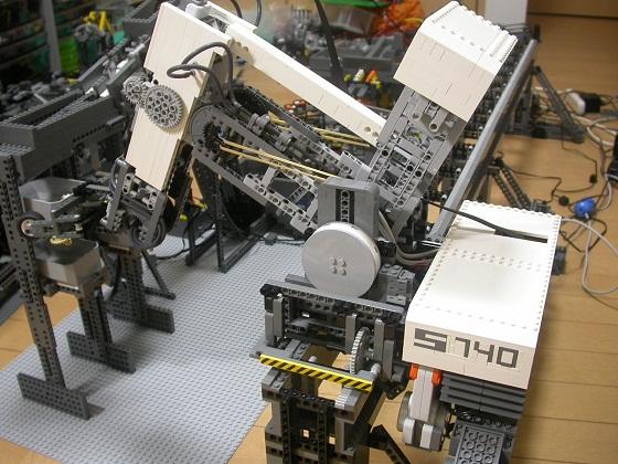 robotarm20