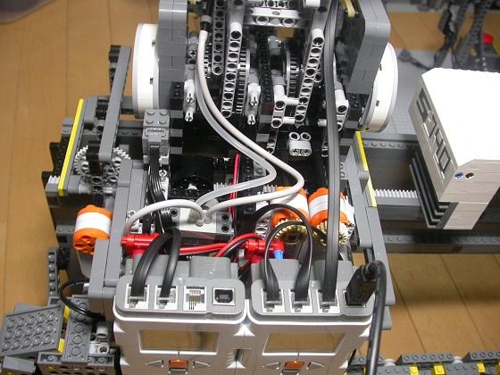 robotarm21