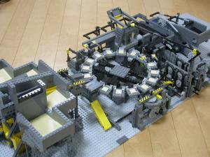 lego_ball_factory1.jpg