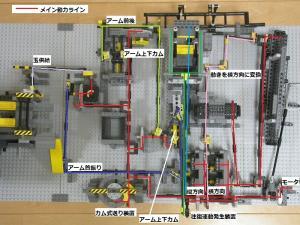 lego_ball_factory4.jpg