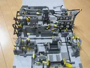 lego_ball_factory5.jpg