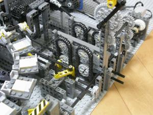 lego_ball_factory7.jpg