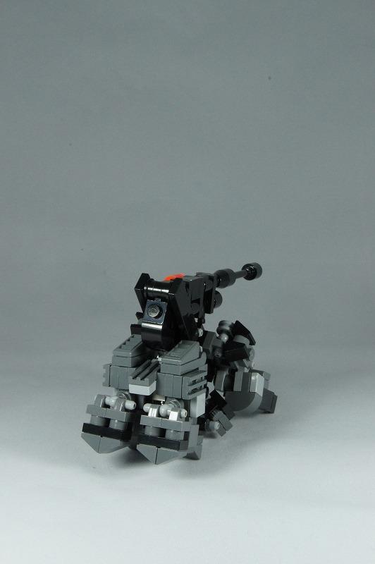 DSC00955.jpg