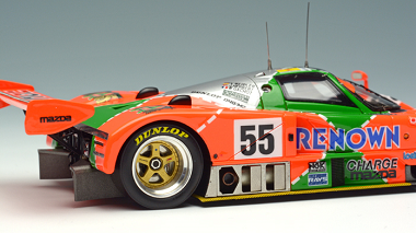 787b5.png
