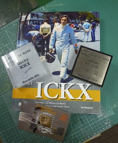 jkx15.jpg