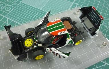 r4312.jpg