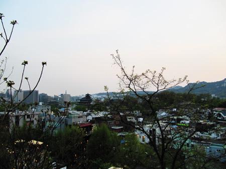 ソウル1日目06