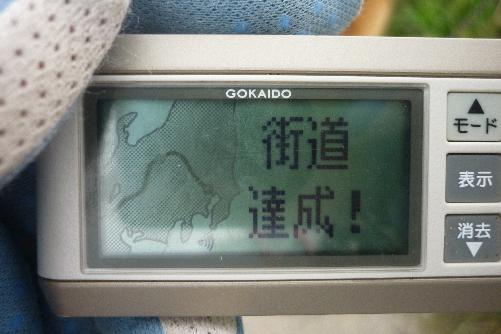 2011_0608_165305-P1050789.jpg