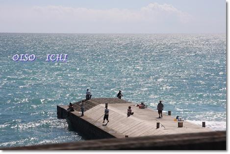 49_20110920111847.jpg