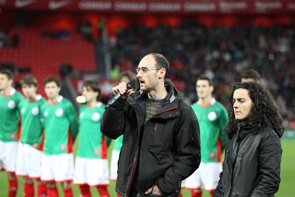 20131228バスク対ペルー (9)
