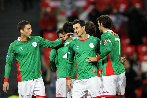20131228バスク対ペルー (24)