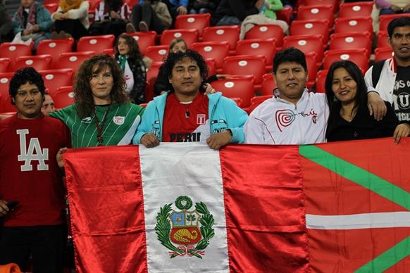 20131228バスク対ペルー (28)
