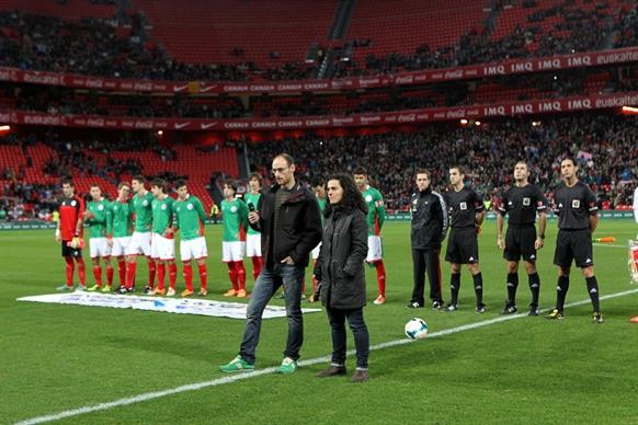 20131228バスク対ペルー (8)