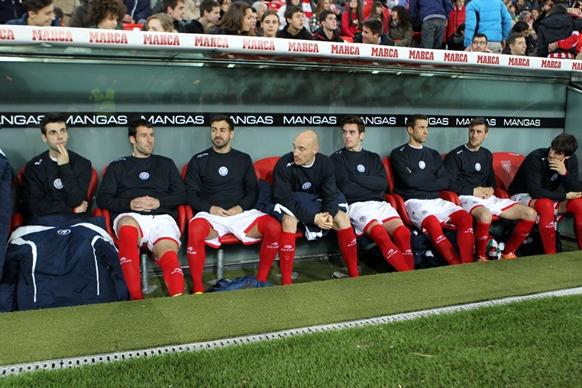 20131228バスク対ペルー (4)