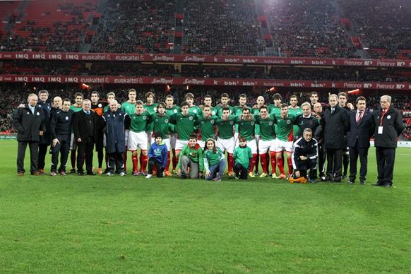 20131228バスク対ペルー (14)
