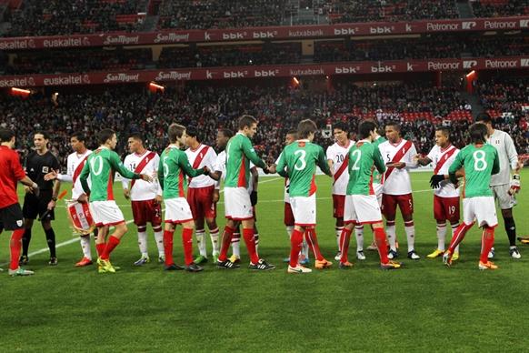 20131228バスク対ペルー (13)