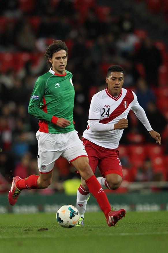 20131228バスク対ペルー (20)