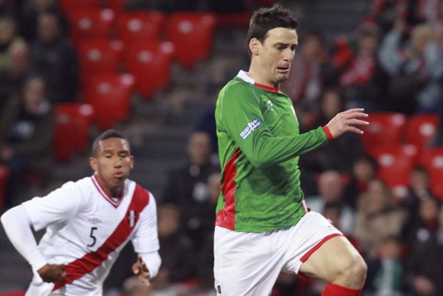 バスク対ペルー (6)