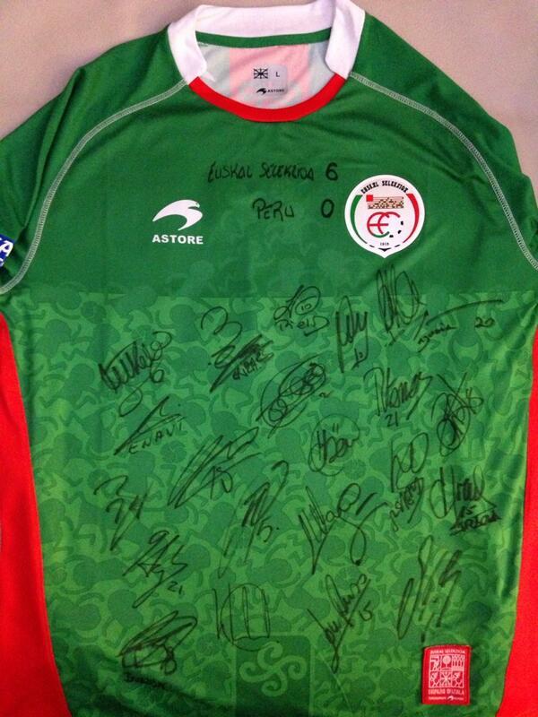 バスク対ペルー (7)