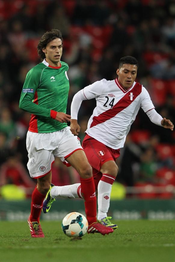 バスク対ペルー (11)